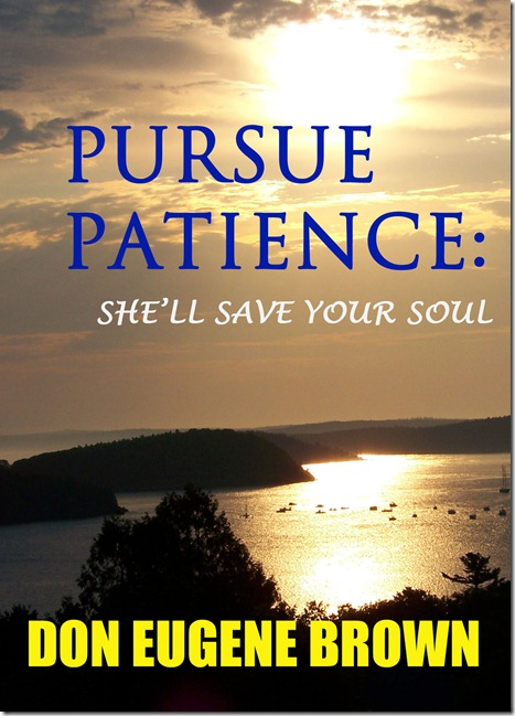 Product Cover_Pursue Patience v3